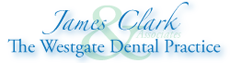 Westgate Dental Practice